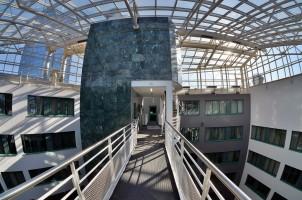 zdjęcie Aktyn Business Centre
