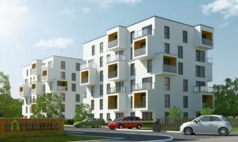 zdjęcie z budowy Wielkopolska 26