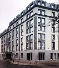 zdjęcie Hotel Radisson Blu