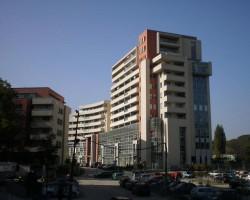 zdjęcie Ataner Apartamenty Kutrzeby