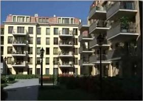 zdjęcie Szafarnia - Gdańskie Apartamenty
