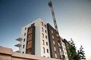 zdjęcie Kasztelańskie Apartamenty