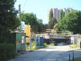 zdjęcie Osiedle Jarzębinowe