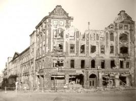zdjęcie Bazar Poznański