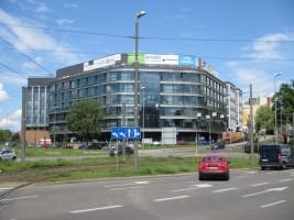 zdjęcie Piastów Office Center