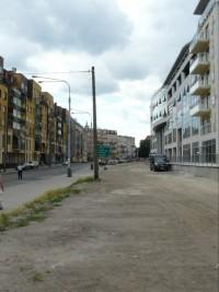 zdjęcie Rezydencja Tumska