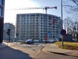 wizualizacje LIV Kraków