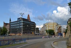 zdjęcie Nowy Alexanderhaus