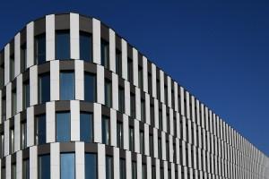 zdjęcie Biurowiec DL Center Point II