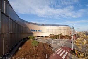 zdjęcie Centrum Handlowe Wzgórze