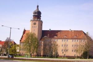 zdjęcie Urząd Miasta Elbląg