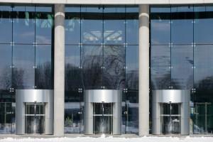 zdjęcie Sąd Rejonowy w Rzeszowie