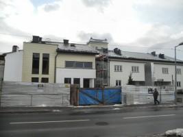 zdjęcie Siedziba Eko-Region