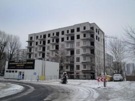 zdjęcie City Apartments