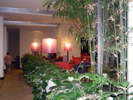 zdjęcie Holiday Inn Warszawa Józefów