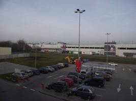 zdjęcie Auchan Bronowice