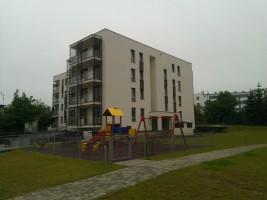 zdjęcie Osiedle Premium