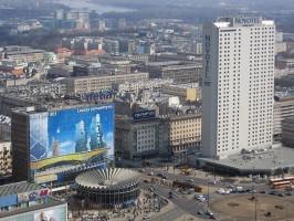 zdjęcie Hotel Forum