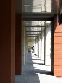 zdjęcie Nowe Garbary Office Center