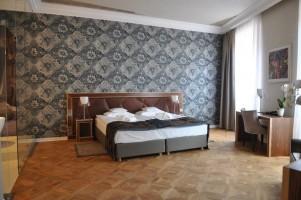 zdjęcie Hotel Alter