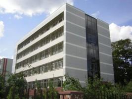 zdjęcie Sąd Okręgowy W Kielcach