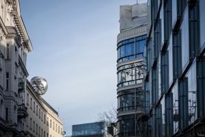 zdjęcie z przebudowy CEDET