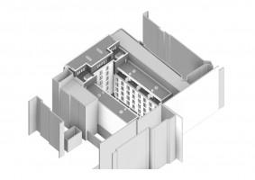 zdjęcie z budowy Apartamenty N23 NCŁ