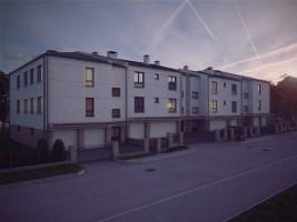 zdjęcie Apartamenty Wiosenna