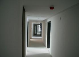 zdjęcie Lwowska 1