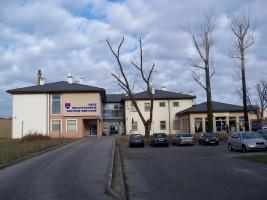 zdjęcie Bełchatowskie Centrum Medyczne