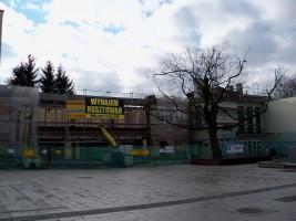 zdjęcie Miejskie Centrum Kultury