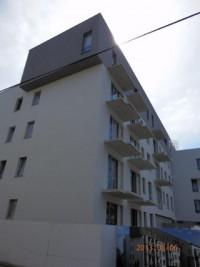 zdjęcie Apartamenty Poniatowskiego