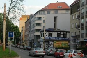 zdjęcie Bohaterów Warszawy 13
