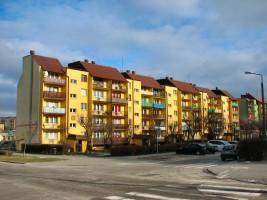 zdjęcie Słowackiego 13