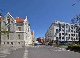 zdjęcie Gdańska 1