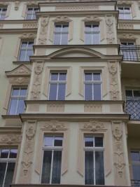 zdjęcie Bolesława Prusa 5a