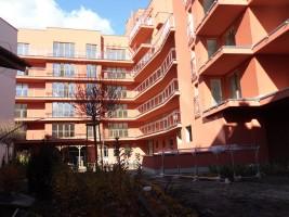 zdjęcie Apartamenty Mińska