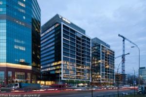 zdjęcie Eurocentrum Gamma