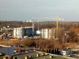 zdjęcie Osiedle Biała Góra Dymka 214