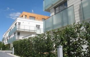 zdjęcie Feliz Residence