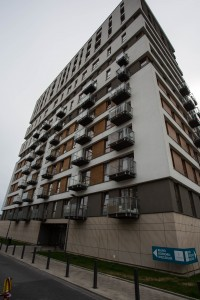 zdjęcie Apartamenty Ilumino