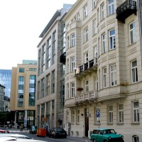zdjęcie Norway House