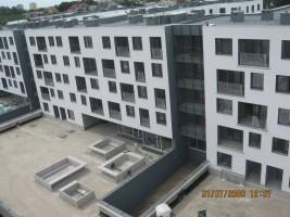 zdjęcie Santorini Residential Estate