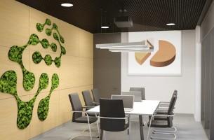 zdjęcie z budowy Inkubator Logistyczny Rotterdam INC