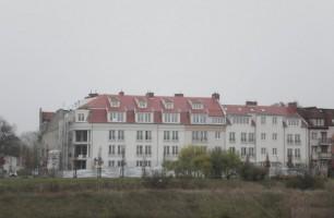 zdjęcie Kamienica na Ostrowie Tumskim