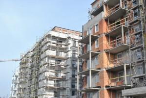 zdjęcie z budowy Nowe Batorego