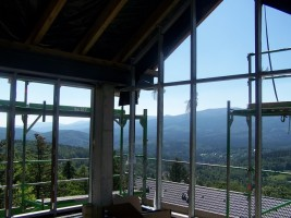 zdjęcie Sun & Snow Resort