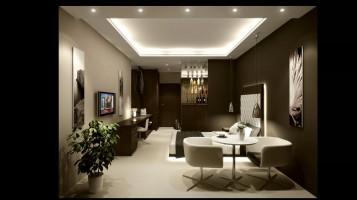 zdjęcie Odyssey Club Hotel Wellness & SPA