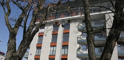 zdjęcie Apartamenty Mickiewicza
