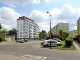 zdjęcie z budowy Apartamenty Lokajskiego 2